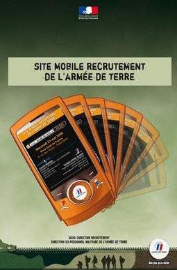 Site rencontre sms gratuit